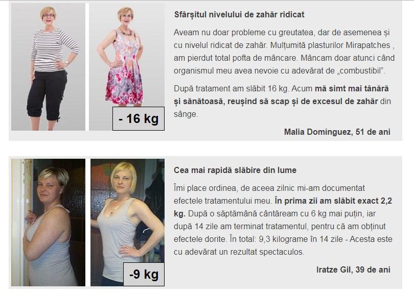 cea mai mare pierdere în greutate în 6 săptămâni)