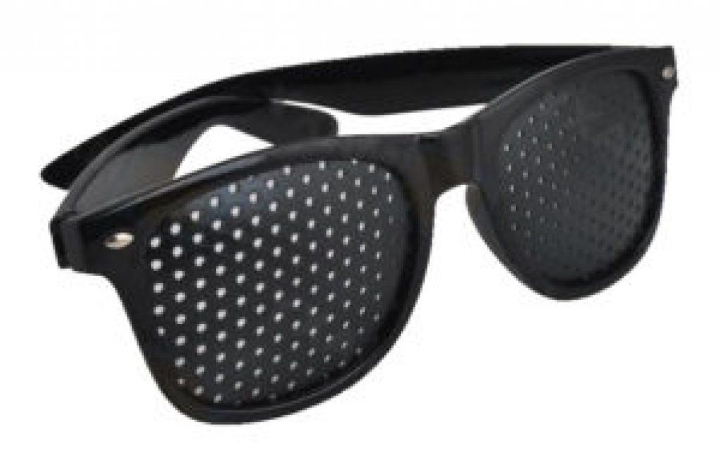 ochelari pierdere în greutate