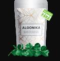Algonika— masca defață antiage care îți redă tinerețea într-o oră