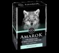 AMAROK este soluția pentru oviață sexuală perfectă!