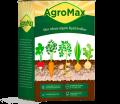 AgroMax- îngrășământul plantelor fericite