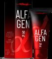 Alfagen – mărește penisul garantat, cu până la 5 cm într-o lună
