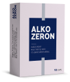 Alkozeron— pentru oviață fără dependența dealcool