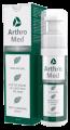 ArthroMed— redă mobilitatea articulațiilor în7zile