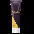 Arthrolon este cel mai eficient remediu împotriva osteocondrozei, artrozei şitraumelor