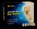Scapă deproblemele cuauzul cuAudisin Maxi Ear Sound