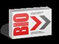 BIOBOOSTER–erectie puternica si prelungita cu doar o capsula pe zi