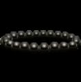 Bracelet Bianchi