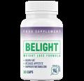 Belight – slăbește rapid, fără diete şi exerciţii fizice