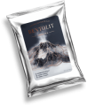 CuBentolit slăbești până la10kg înpatru săptămâni