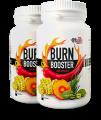 BurnBooster – slăbește rapid și în siguranță