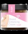 BustiFull- sâni cuunnumăr mai mari în30de zile