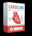 Cardiline— soluția germană pentru tratarea tensiunii arteriale