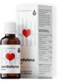 Cardioforce – cel mai sigur remediu natural împotriva hipertensiunii