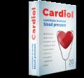 Cardiol— tratamentul inovator care tescapă dehipertensiunea arterială