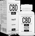 CBDus+ normalizează tensiunea arterială cuocură de30de zile