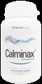 Calminax oprește tinitusul în 48 de ore