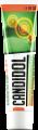 Candidol— tratează micoza natural șieficient