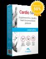 Cardio NRJ normalizează circulația sângelui în5zile