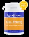 Cell Power – pentru o inimă sănătoasă