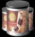 CuChoco Lite slăbești până la24kg îndoar 4săptămâni