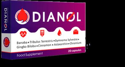 Pastile de erecție Erofertil – cost, recenzii, prospect, farmacii, forumuri de discuții | iChannel