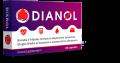 Dianol— suplimentul revoluționar care ține diabetul sub control