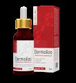 Dermolios – și pielea ta va fi din nou netedă