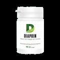 Diaprin – readuce la normal viața unui diabetic tip II