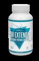 Dr. Extenda— secretul tău pentru erecții ferme îndoar 4zile