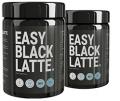 Easy Black Latte – slăbește atât cât vrei