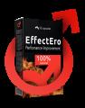 EffectEro— aliatul tău desucces pentru creşterea potenţei