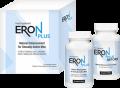 Eron Plus – singura soluţie eficientă pentru o potenţă de invidiat