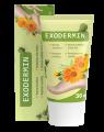 Exodermin –vindecă definitiv ciuperca piciorului