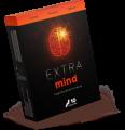 Extra Mind – soluţia demonstrată clinic pentru creşterea capacităţii intelectuale