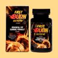 Fast Burn Extreme reduce grăsimea și crește rapid masa musculară