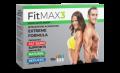 FitMAX3— Silueta visurilor tale încel mai scurt timp!