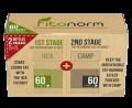 Fitonorm – programul cu care pierzi până la 35 kg în două luni