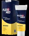 Scapă dedureri șivindecă artrita cuFlexomed