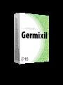 Germixil – elimină natural și ușor paraziții din organism