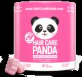 Hair Care Panda— Păr lucios şisănătos fără efort