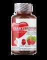 Heart Support – ajutorul unei inimi sănătoase