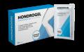 Hondrogel— alternativa naturală lainjecțiile cuacid hialuronic înarticulații