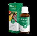 IdealFit – singura metodă prin care poţi slăbi rapid şi sănătos, fără dietă