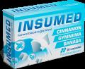 Insumed — soluția inovatoare împotriva diabetului