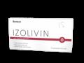 Izolivin – auz perfect, fără aparat, în 28 de zile