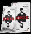 Joker îți readuce dorința sexuală instant