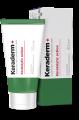 Keraderm— elimină micoza piciorului îndoar 4săptămâni