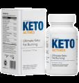Keto Actives – te ajută să-ți ții sub control greutatea