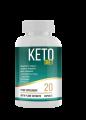 Keto Diet – mod de utilizare, contraindicații, prospect, compozitie, păreri reale